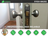 Wakefield Locksmiths Bond St