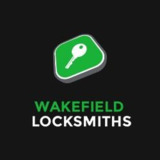 Wakefield Locksmiths