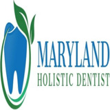 Maryland Holistic Dentist