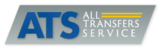 All Transfers service, ALBERTSON NY