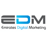 Leading Digital Marketing Company in Dubai UAE |EDMUAE
