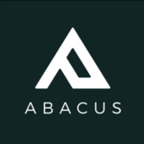 Abacus Tables