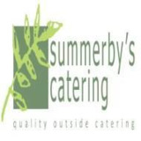 Summerby's Catering