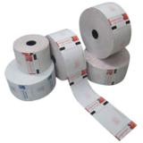 ATM Thermal Paper Rolls Suppliers