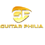 Electric Guitars For Sale - Guitar Philla