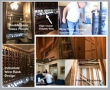 Completed Projects of Arctic Metalworks Inc