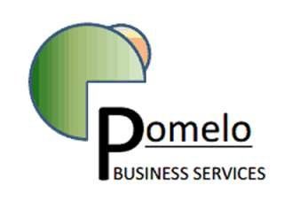 Pomelo business services