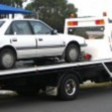 ABCM Car Removal