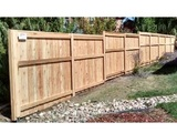 Profile Photos of Blicks Fencing