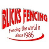 Blicks Fencing