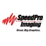 SpeedPro Imaging Akron North