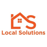 Local Solutions