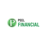 Peel Financial Inc.