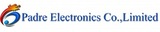 Energy company, battery manufacturer, Padre Electronics Co., Limited, Shenzhen