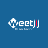 Weetjij: A Platform Where You Can Gain Knowledge As Well As Earn Money