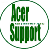 Acer Support 1888-958-7518, Acer Contact Support Phone Number