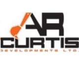 A R Curtis Developments Ltd