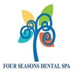 Four Seasons Dental Spa