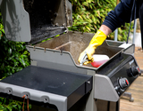 BBQ Cleaning London