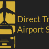 Direct Transfer Airport Specialist