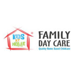 Kids at Home Family Day Care
