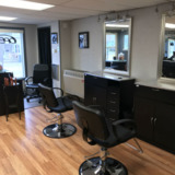 Hairs To You Salon