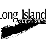 Long Island Cleanouts, Inc.