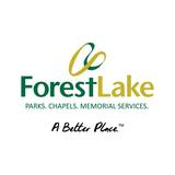 Forest Lake Memorial Parks, BF Homes