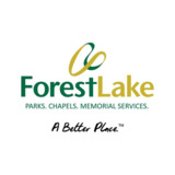 Forest Lake Memorial Parks