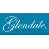Glendale Senior Dining, Inc.