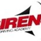 Sirens Driving Academy Ltd
