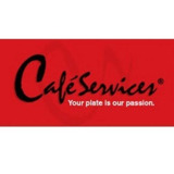 Cafe Services, Inc.