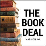 The Book Deal