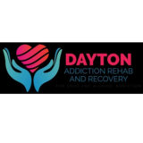 Dayton Addiction Rehab And Recovery