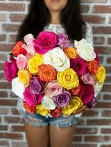 New Album of Flower Delivery West Hollywood