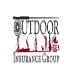 Outdoor Insurance Group