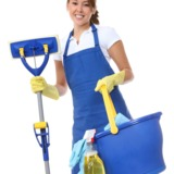 Cleaners of Surrey