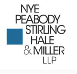 Profile Photos of Nye, Stirling, Hale & Miller, LLP