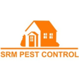 SRM Pest Control | Commercials Pest Control in Sydney