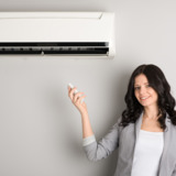 Best Air Conditioners Melbourne - Staycool