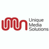 Unique Media Solutions