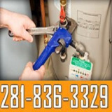 Water Heater Repair Humble TX