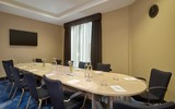 Meeting Room at DoubleTree by Hilton Hull