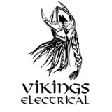 Vikings Electrical