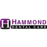 Hammond Dental Care