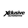 Profile Photos of Xclusive Automotive