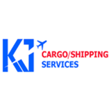 KJ Cargo Services | Vehicle Shipping To Nigeria from London