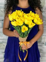 Flower delivery Sylmar of Fresh Flower Delivery Sylmar