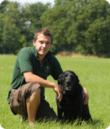 New Album of Hunters Lodge Country Boarding Kennels & Cattery