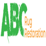 Rug Repair & Restoration Midtown NYC 120 W 28th St